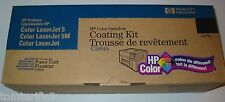 New HP C3964A Color LaserJet Printers Coating Kit LaserJet 5,5M