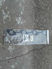 GENUINE Manifold Gasket For Mitsubishi L200 B40/KB4T 2.5TD (3/2006-3/2015)