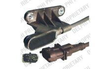 DELPHI Sensor posición arbol de levas Para OPEL ASTRA CORSA ZAFIRA SS10518-12B1
