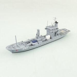 Albatros 1/1250 ALK 54 Schiff Werkstattschiff Elbe TOP ohne OVP #924