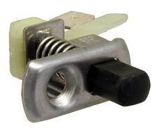 Corrado Cortesía Interruptor de Luz de puerta, Golf/Jetta Mk2, T4 90-03 - 7D0947563A