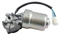 CLASSIC FIAT 500 600 850 126 WINDSHIELD WIPER MOTOR Magneti Marelli - BRAND NEW
