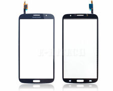 Digitizer Touch Screen Glass for Samsung Galaxy Mega 6.3 i9200 i9205 + tools