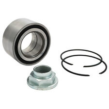 MGF Wheel / Hub Bearing kit Front & Rear NEW part number GHK1366 Moss Europe