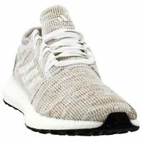 adidas Pureboost Go  Casual Running  Shoes Beige Womens - Size 6.5 B