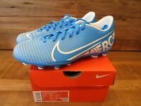 Nike Men's Vapor 13 Club FG/MG Soccer Cleats Size 5.5