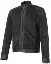 Vêtements noirs Tucano Urbano taille M pour motocyclette