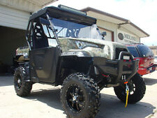 1000-EFI DOMINATORX UTV SIDE BY SIDE LONG TRAVEL SUSPENSION FREESHIP