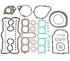 Engine Gasket Set Kit - Honda CB750 CB750F CB750K CB750C CB750SC DOHC 1979-1983