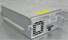 DELL IBM LTO5 DRV ASM UDS3 DUAL SAS Tape Drive 8-00606-03