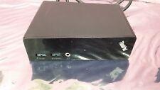 Lenovo DU9026S1 ThinkPad OneLink Dock USB 3.0 HDMI