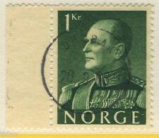 Norway 1959, NK 469 Son Drøbak 20-9-1966 (Ak)