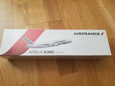 Socatec - Maquette Airbus A380 1:250