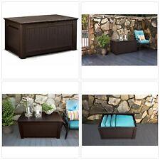 Rubbermaid Patio Amp Garden Furniture For Sale Ebay