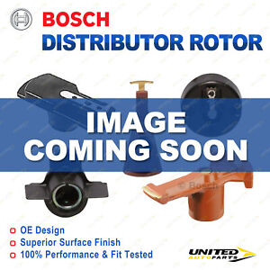 Bosch Distributor Rotor for Toyota Camry SV 10 11 12 32 33 Chaser SX60 SX70