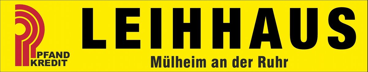 pfandkredit-muelheim