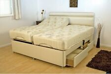 Unbranded Modern Beds & Mattresses
