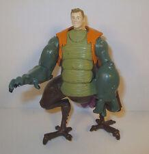 """2005 Minnetonka the Bug Man 5.75"""" Action Figure Teenage Mutant Ninja Turtles"""
