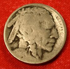1914-S BUFFALO NICKEL G FULL DATE COLLECTOR COIN GIFT CHECK OTHER SALES BN162