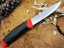 Mora of Sweden Outdoor Clipper 840 Carbon Steel Knife Morakniv 100-0245