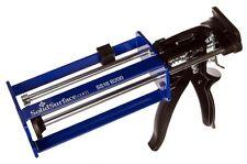 SolidSurface.com 250ml Dripless Adhesive Dispensing Gun SS18-B200