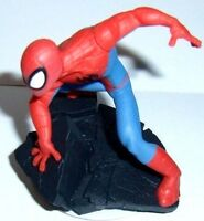 *Disney Infinity 2.0 3.0 Spiderman Marvel Avengers Wii U PS3 PS4 Xbox 360 One 👾