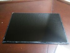 SELL AS IS- OEM Asus LCD Display Transformer Pad TF300T TF301 TF300T N101ICG-L21