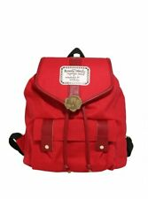 Harry Potter Ron Howler Slouch Backpack