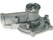 For 1992 Eagle Summit Water Pump 96581WB 2.4L 4 Cyl Engine Water Pump