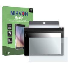 """Protectores de pantalla para tablets e eBooks 10,1"""""""