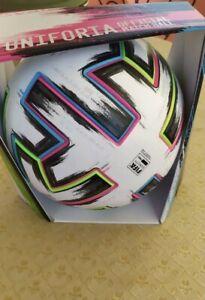 Adidas 2020 match balls