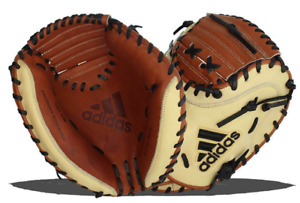 NEW Adidas EQT 3350 RHT Hand Thrower Fielding Baseball Glove DN6802 14.0 Inch