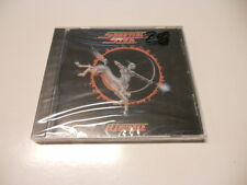 """Shooting Star """"III Wishes"""" Rare AOR cd Cow Town Records 2002 New factory sealed"""