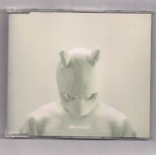 "Cro: ""Traum"" [CD] ***** 1-a-Zustand - 2 Titel: Traum + Traum Instrumental"