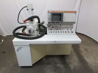 JEOL JSM-T220A  Scanning  Microscope Used Removed from Working Lab