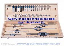 Schneidstoff HSS Produkte zum G Rohrgewinde & -schneiden für Schlosser