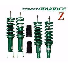 TEIN GSL90-9USS2 Street Advance Z Coilovers For GS300/GS350/GS430/IS F/250/350