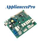 Frigidaire Refrigerator Electronic Control Board 5304510307 photo