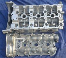 Mercedes Benz Zylinderkopf Links A2720160801 W211 W219 W164 W204 W209 V6 3,5