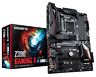 Gigabyte Z390 Gaming X Motherboard CPU i3 i5 i7 LGA1151 DDR4 Intel HDMI Dual M.2