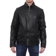 Jacken in Größe XL Reißverschluss