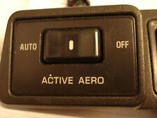 MITSUBISHI GTO 3000GT controller di switch AERO attivo