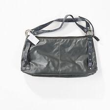 Esprit Damentaschen mit Innentasche (n) und Reißverschluss