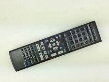 Remote Control For Pioneer AXD7532 AXD7586 VSX-520-K VSX-819H-K AV Receiver