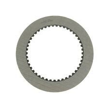 Friction Clutch Wagner 12a66 Replaced By Alto 049700