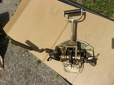 Gerrard Wire Steel Strapping Tensioning Tool Baler Bale Bander Berry Crate Box