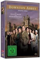 Filme auf DVD und Blu-Ray Heimatfilm Downton Abbey & Entertainment als