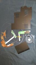 Lot pieces 0040 PACKARD BELL ARES-GM