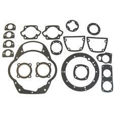 Dichtungssatz passend für IFA/MZ BK 350 (Motor Kardan Getriebe, 18-teilig)