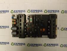 POWER SUPPLY BOARD MLT198TX - DIGITREX CTF4071A